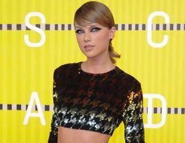 Taylor Swift to take a break