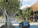 A RED light has gone up among Noosa Council planning staff against the proposed near doubling of the Noosa Civic centre.