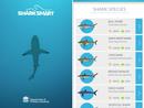 Shark Smart radio ad - for surfers