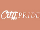 PLAN your festive season ahead with a special Christmas edition of the QT's City Pride magazine.