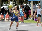 THE 2015 Lismore Masters Games has resulted in many satisfied competitors, spectators, organisers and local businesses, as well as a few sore legs.