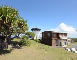 Lives at risk while govts dither over $500k for rescue tower