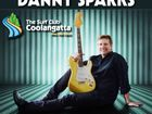 Free Entertainment with Danny Sparks