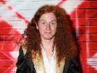 Jimmy's take on Michael Jackson hit divides X Factor judges