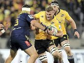 THE Rebels will make history next year when they become the first Australian Super Rugby franchise to play for points in Tokyo, taking on the new Japanese team.