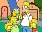 WAYLON Smithers will come out to Mr. Burns on the new series of 'The Simpsons', while Marge Simpson will be arrested.
