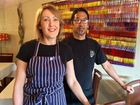 Bangalow's Town restaurant wins chefs hat for fifth year