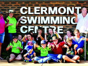 Clermont locals push for action from Isaac Council