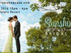 Planning your Sunshine Coast wedding made easy, meet with the finest companies to help you plan your wedding.