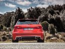 Australia's most powerful compact hot hatch: Audi's RS3 Sportback