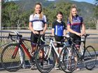 THE ROCKY Cycling Club's road season is over and the track season gets underway tonight at the Rockhampton Velodrome.