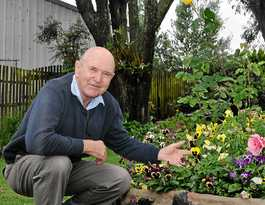 Garden competition judging to begin in Warwick tomorrow