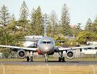 Council reveals environmental concerns over airport upgrade