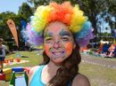 A selection of photos taken at the Carinbundi Kids Crush Day Workshops, held at CQUniversity on Saturday 3 October 2015.