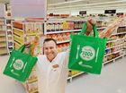 Coles opening kicks off stage two for Orion Shopping Centre
