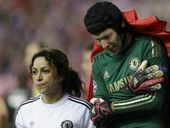 EVA Carneiro, the former Chelsea first-team doctor, has broken her silence on the dispute with Jose Mourinho.