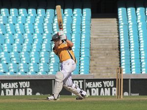 North Coast cricketers perform strongly in nat championships