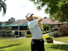 Lismore golfer Rhein Gibson joins PGA Tour