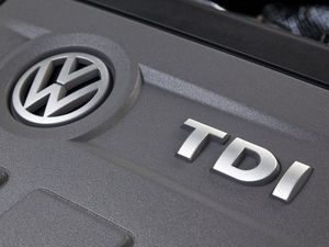 NAUGHTY CORNER: Volkswagen Group Australia has launched an online tool for owners to identify emissions cheat diesel engines in VWs and Skodas. Audi is sure to follow soon.