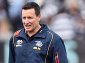 ESSENDON CEO Xavier Campbell said the club had thoroughly investigated John Worsfold's time as coach of West Coast before appointing him.