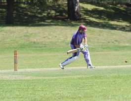Cricket: Ballina Bears win Rous tournament, pocket $6000