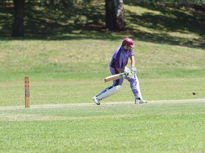 Cricket: Ballina Bears win Rous tournament, pocket $6000