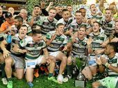 THE Ipswich Jets victorious season has added great value not just to their team brand, but also to the reputation of this city.