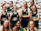 FROM state champions to fifth best club side in the country – the Ipswich Force under 14 girls basketballers returned home with heads held high.