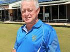 "COOLUM Beach stalwart Greg Brown believes there is ""a new energy"" at his club thanks to development officer Troy Somerville."