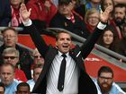 Brendan Rodgers sacking: Liverpool decline was too severe