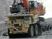 FEDERAL Environment Minister Greg Hunt has re-approved the Carmichael Mine Project project.