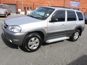 Have you seen this car? Call police on 1800 333 000 or crimestoppers.com.au 24hrs a day.