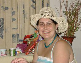 Verena Fletcher's young life tragically cut short