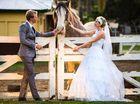 Weddings from the Higfields Pioneer Village.