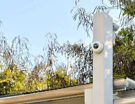 New CCTV in CBD worth $79,000, but who pays for it?