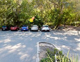 Mt Coolum parking solution possible if trees felled
