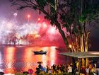 Rockhampton River Festival
