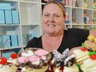 Gympie food lovers in Heaven as top ten eateries revealed