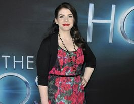 Stephenie Meyer rewrites Twilight Saga