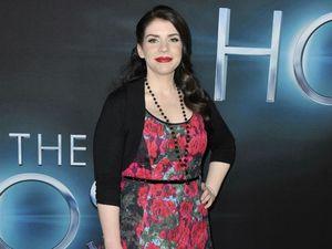 Stephenie Meyer rewrites Twilight Saga