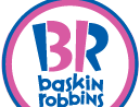 Baskin-Robbins will launch its first store in Ipswich on Thursday 8 October with a Grand Opening Community party for the Ipswich Community.