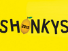 Choice has awarded eight products and services with Shonky Awards in 2015.