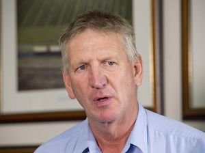 Inquiry clears Wagners