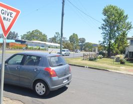 Gatton servo plans spark residents concerns