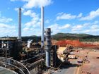 """A FIFO parliamentary report against """"postcode discrimination"""" has provoked the ire of resource industry groups."""