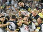 NRL CHAMPION TEAM: How about we use a more Australian term and call them the North Queensland Ringers?