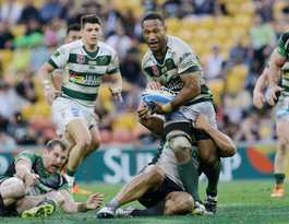 Jets props join Wests Tigers