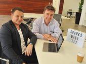 CALOUNDRA Digital Community conference picks the Sunshine Coast, attracts world experts.