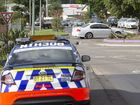 South Grafton drivers cop hefty fines for illegal turn