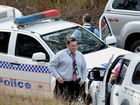 UPDATE, 1.45pm: A 54-year-old Baryulgil man was the victim of a fatal crash this morning.